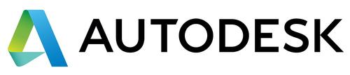 AUTODESK MAYA LT MNT PLAN WITH ADV SUP 1Y RNW     IN 92300-00011G-S007