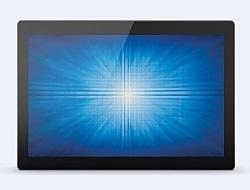 ELO TOUCH SYSTEMS 2794L 27IN FHD LCD WVA HDMI VGA USB+RS232 NO PWR BRICK IN E329262