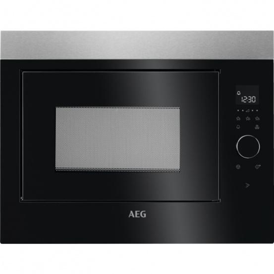 AEG MBE2658SEM Mikroviļņu krāsns