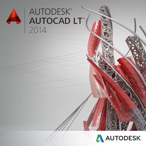 AUTODESK AUTOCAD LT MNT PLAN WITH ADV SUP 1Y RNW 05700-000000-G880