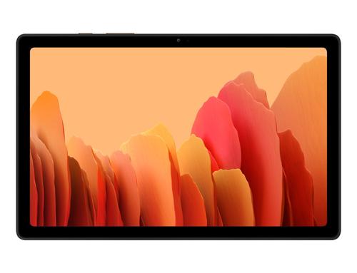 Samsung Galaxy Tab A7 2020 10.4 3GB/32GB Gold Planšetdators