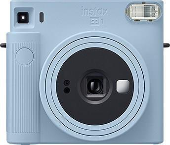 Fujifilm Instax Square SQ1, glacier blue 4547410441444 Digitālā kamera