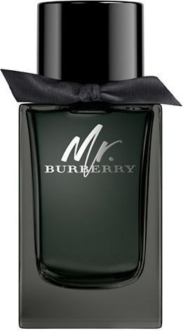 Burberry Mr.Burberry for Men 100ml Vīriešu Smaržas