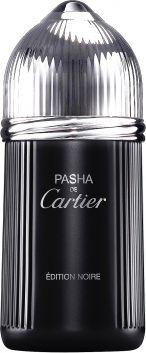 Cartier Pasha Edition Noire 100ml Vīriešu Smaržas