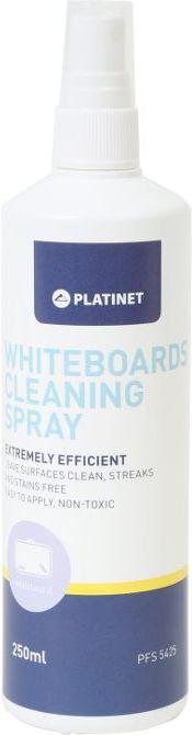Platinet PFS5425 Balto Tafeļu Tīrīšanas Līdzeklis 250 ml