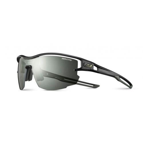 Julbo Aero Reactiv Performance 0-3 saulesbrilles