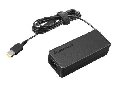 LENOVO THINKPAD 65W AC ADAPTER portatīvo datoru lādētājs