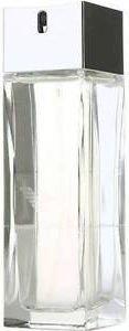 Giorgio Armani Diamonds for Man 30 ml Vīriešu Smaržas