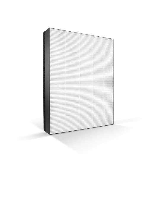 Philips FY 1410/30 Nano Protect Filter Klimata iekārta