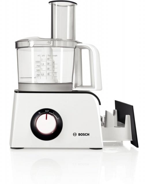 Bosch MCM4000 Virtuves kombains