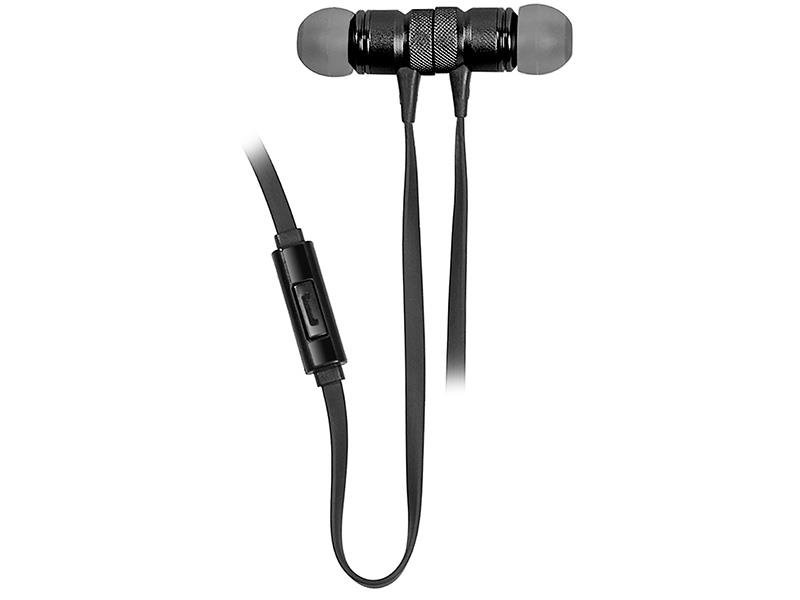 Headset intrathecal Tracer GRADE Black