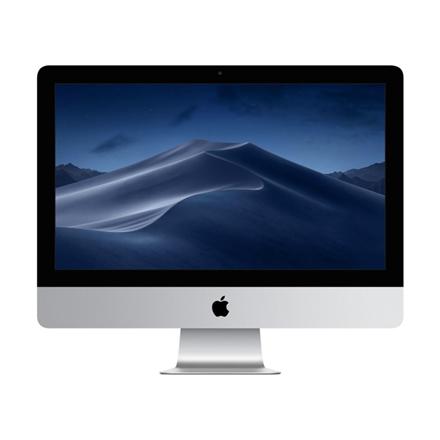 iMac 21.5 Retina 4K, i5 3.0GHz 6-core 8th/8GB/1TB Fusion Drive/Radeon Pro 560X 4GB GDDR5