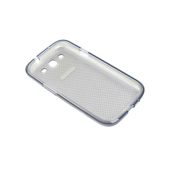 Samsung Protective Cover Galaxy S3 maciņš, apvalks mobilajam telefonam
