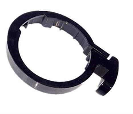 SCOOTER ACC INSURANCE CIRCLE/M365INSURANCECIRCLE XIAOMI Elektriskie skuteri un līdzsvara dēļi