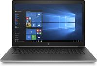 "HP ProBook 470 G5 17""FHD/i5-8250U/1TB+120GB SSD(M2)/8GB/GeForce 930MX 2GB/Win10 PRO Portatīvais dators"