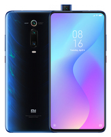 Xiaomi Mi 9T Pro 6GB/128GB Glacier Blue Mobilais Telefons
