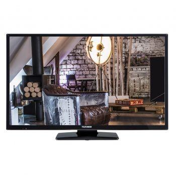Telefunken T32TX287DLBP LED Televizors