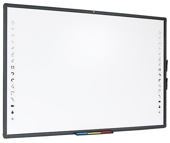 TT-BOARD 90 Interactive Whiteboard