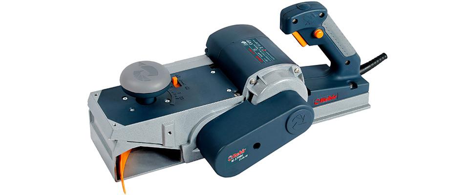 Rebir Strug elektryczny IE-5708C 2150W 110mm IE5708C