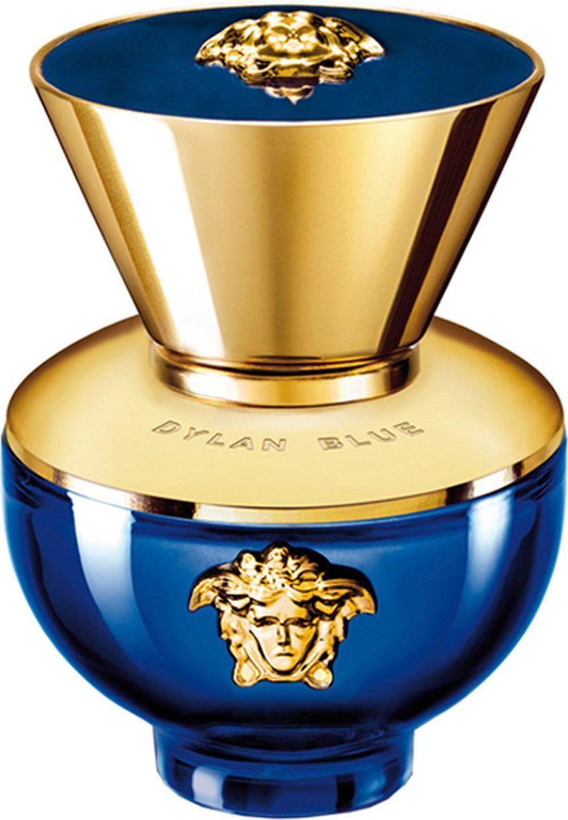 VERSACE Pour Femme Dylan Blue EDP 30 ml 8011003839094 Smaržas sievietēm