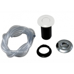 ISE Push Button Kit for Air Switch