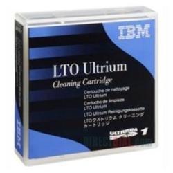 Media Cleaning Tape LTO New Retail  Cleaning Products tīrīšanas līdzeklis