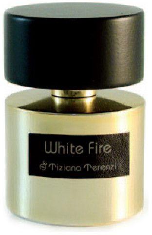 Tiziana Terenzi White Fire EDP spray 100ml - 8016741962202 Smaržas sievietēm