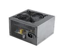 Netzteil Antec VP 400PC     (400W) retail Barošanas bloks, PSU