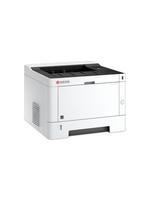 Kyocera ECOSYS P2235DN B/W Laser printer printeris