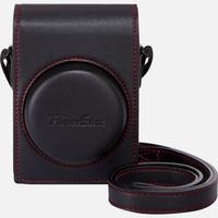 Canon DCC-1880 Leather Case for Powershot G7X soma foto, video aksesuāriem