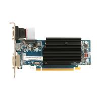 Sapphire Radeon R5 230, 2GB DDR3 (64 Bit), HDMI, DVI, VGA, LITE video karte