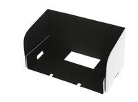 DJI Inspire/Phantom Blendschutz for Tablets Droni un rezerves daļas