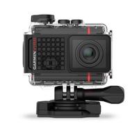Garmin Camera VIRB Ultra 30 sporta kamera