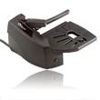 Jabra GN1000 mechanical  Hook Switch brīvroku sistēma telefoniem