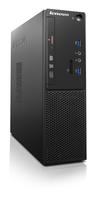Datorkomplekts Lenovo ThinkCentre S510 SFF (10KY0009MH) dators