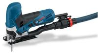 Bosch GST 90 E Professional Elektriskais zāģis
