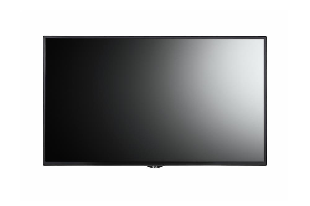 LG 49SM5KE-B Signage Monitor 49inch FHD monitors