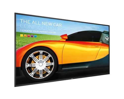 Dis Public 75 Philips 75BDL3050Q Q Line LED Televizors