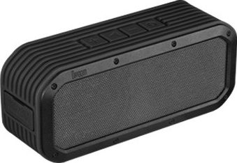 Divoom Outdoor Black     Bluetooth Speaker datoru skaļruņi