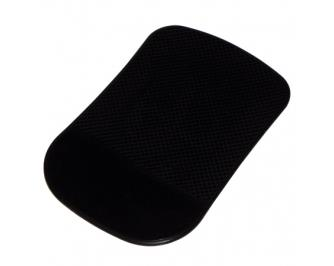 Vakoss Anti-slip pad for smartphone, AD-228, black aksesuārs mobilajiem telefoniem