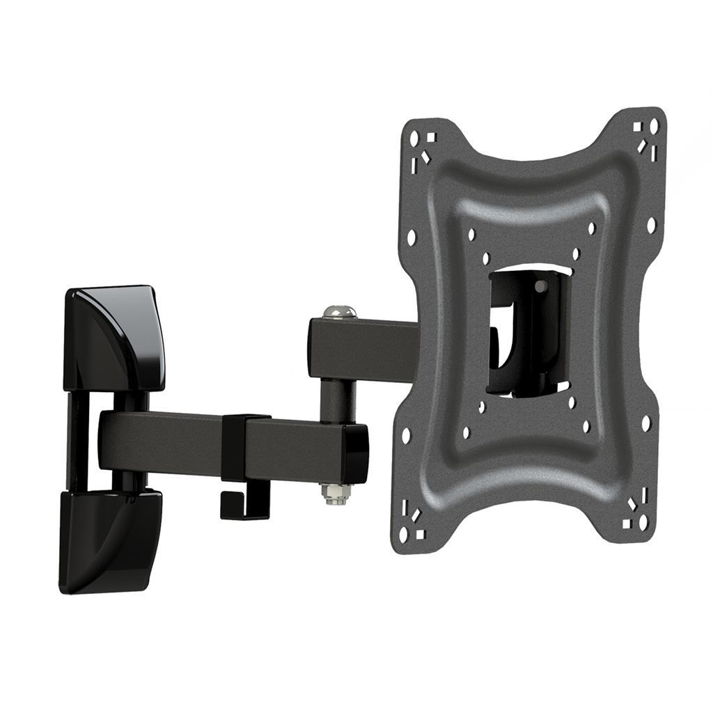 Art Holder for TV LCD/LED 10-42