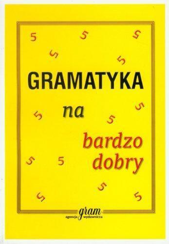 Gramatyka na bardzo dobry Radiovadāmā rotaļlieta