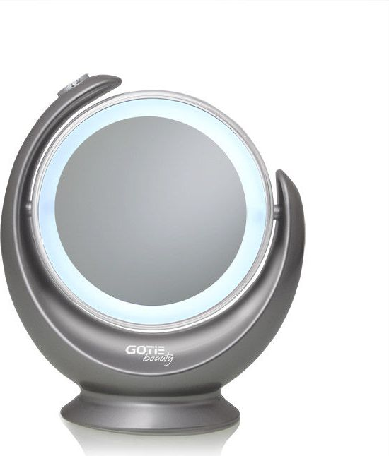 LED MIRROR    GOTIE GMR-319S Spogulis