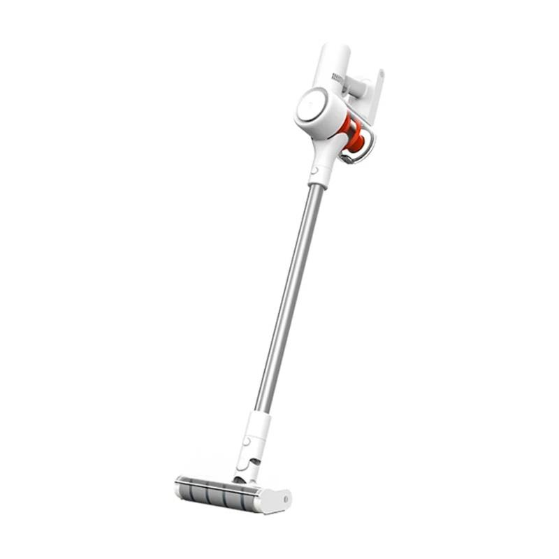 Vacuum Cleaner|XIAOMI|Mi 1C|Handheld|400 Watts|Capacity 0.5 l|White|Weight 3.3 kg|SCWXCQ02ZHM SCWXCQ02ZHM robots putekļsūcējs