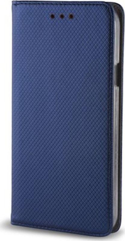 nemo Wallet Flip Magnet LG K40 maciņš, apvalks mobilajam telefonam