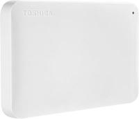 Toshiba CANVIO READY 2.5
