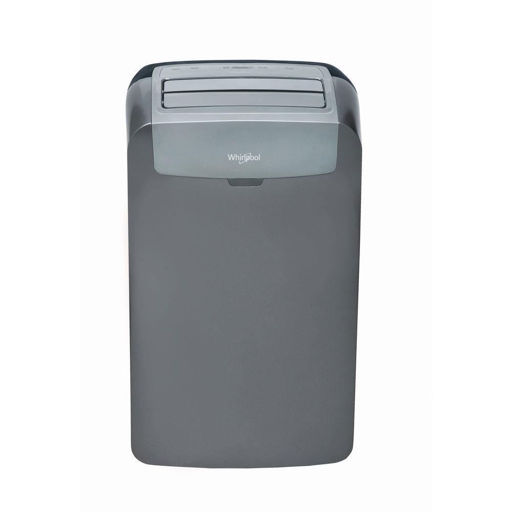 Mobile airconditioner PACB212HP kondicionieris
