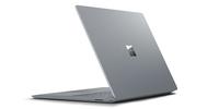 Microsoft Surface Laptop 2.5GHz i7-7660U 13.5Zoll 2256 x 1504Pixel Touchscree... Portatīvais dators