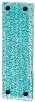 LEIFHEIT Mainama lupata Clean Twist XL 42cm extra soft