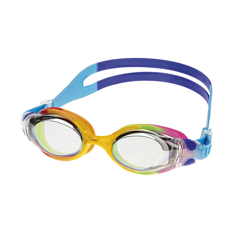 Bernu peldbrilles